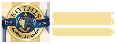logo-sothis-200px-oro