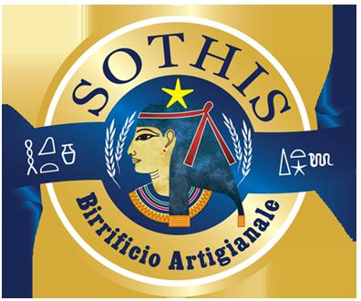 logo-sothis-396x330px