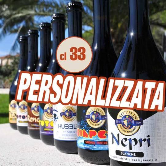 personalizzata confezione 12 bottiglie SOTHIS Birrificio Artigianale birra birre malto orzo luppolo bavarese filtrata stout ale scotch ale weisse marche ancona macerata morrovalle san benedetto ascoli piceno pesaro fabriano senigallia